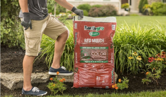 HomeDepot.com: Bags of Mulch ONLY $2.50