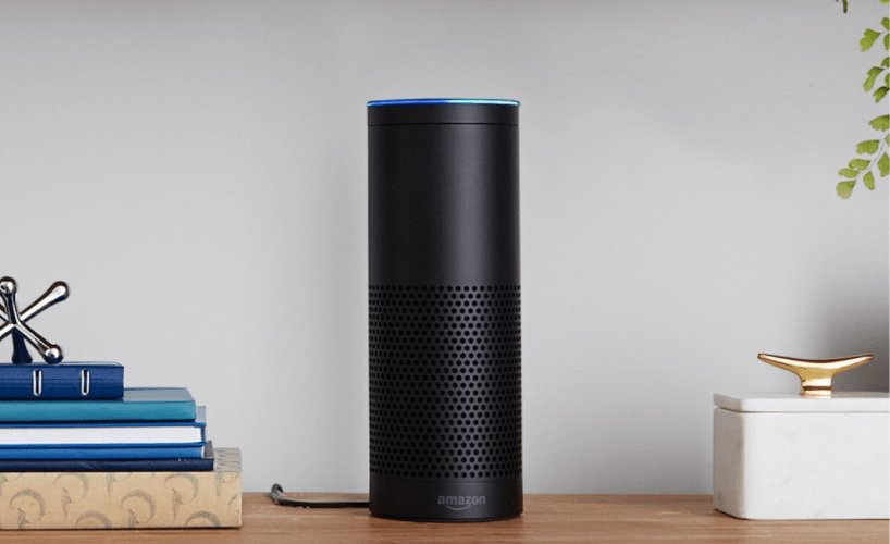 The Amazon Echo has NEVER Been This Low!