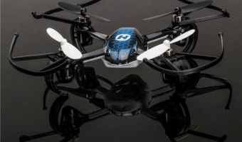 Highly Rated Drones Starting at Only $29.99!