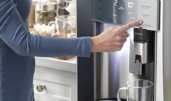 Cook Up Some Holiday Savings with Best Buy & GE