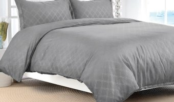 Lowest Prices On Bedsure Duvet Cover Sets