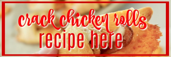 crack chicken recipe directions