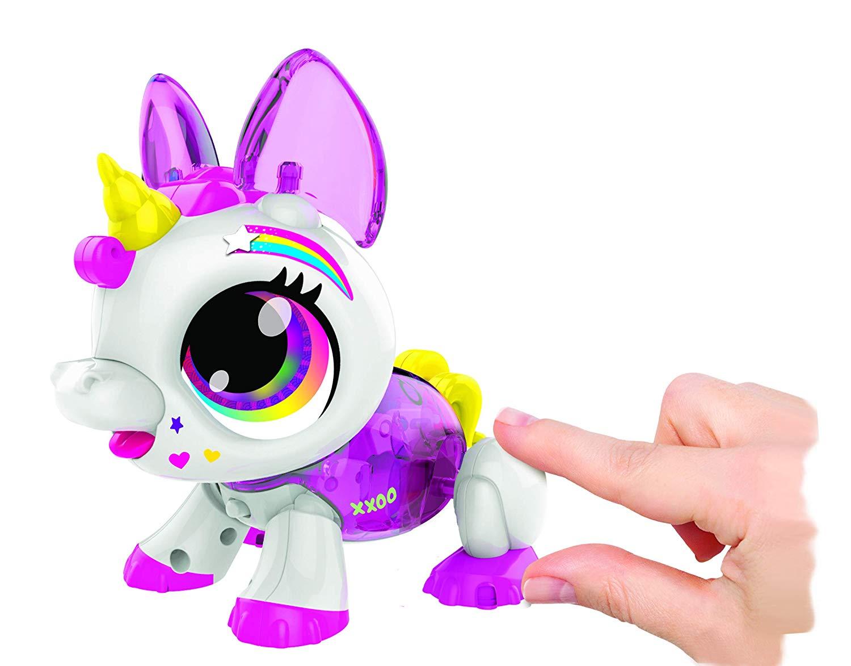 Basic Fun Build A Bot Unicorn Robotics Kit 14 99 Reg
