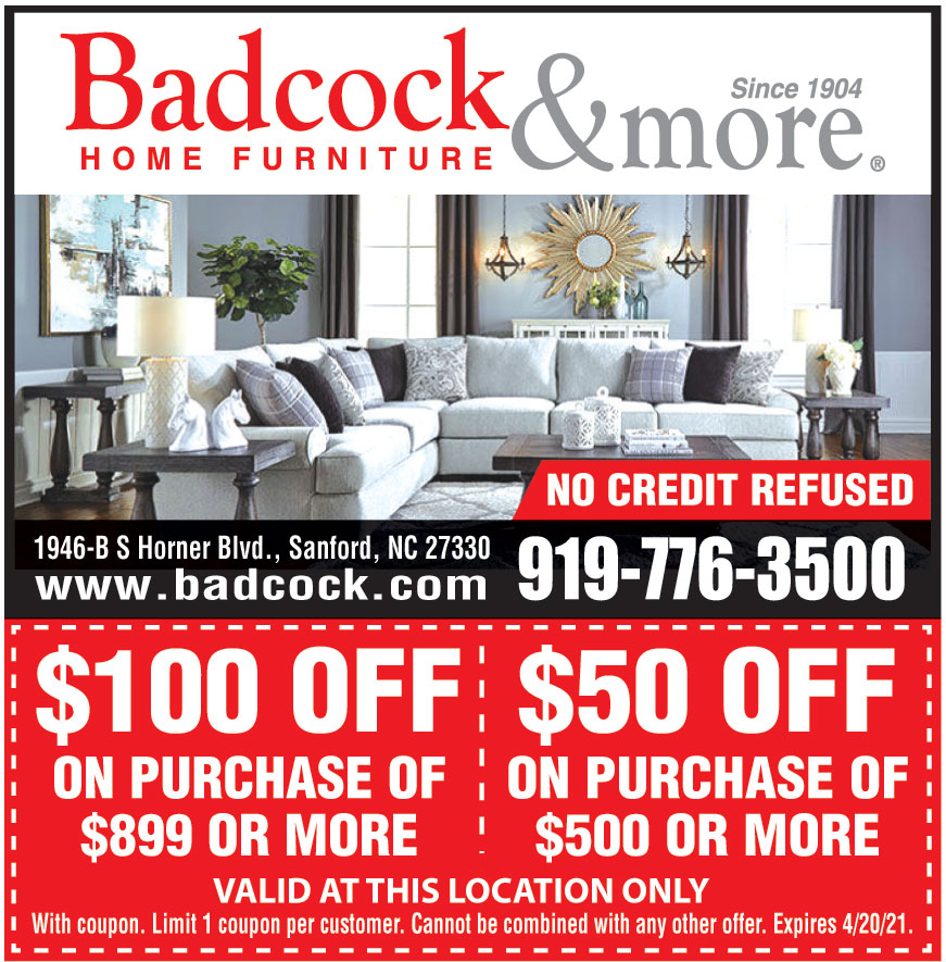 Are estate sales the best place to buy used furniture? $100 OFF ON PURCHASE OF $899 OR MORE   Online Printable ...