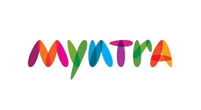Myntra Coupon Store CouponEdge