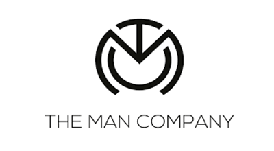 The Man Company Coupon Store CouponEdge