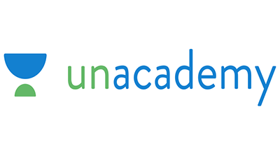 Unacademy Coupon Store CouponEdge