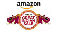 Amazon Great Indian Sale Store CouponEdge