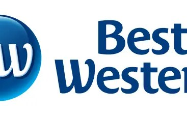 Best Western Coupon Code