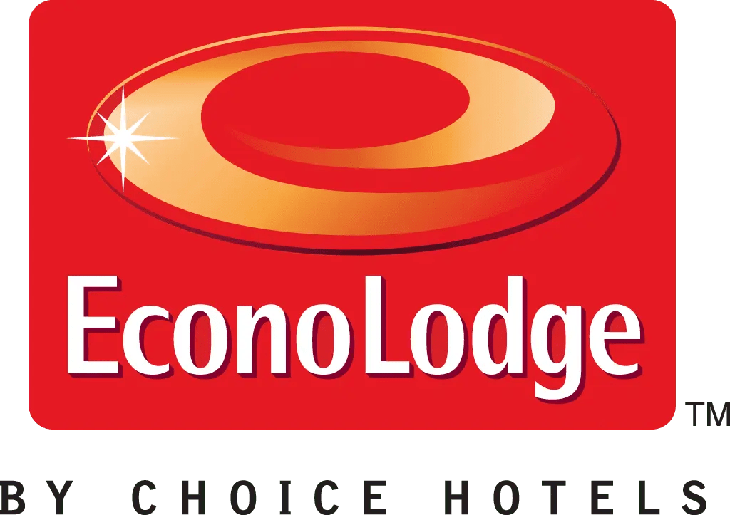 Econo lodge coupons