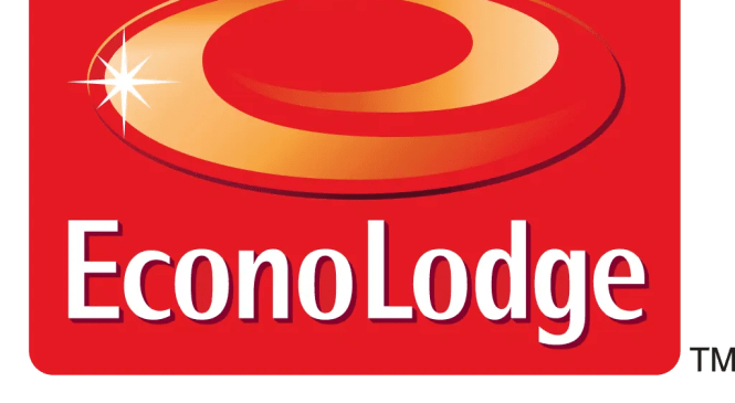 Econo Lodge Coupon Code