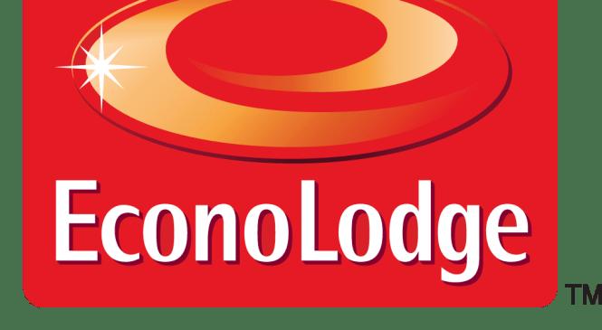 Econo Lodge Coupon Code