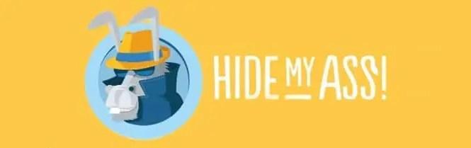 HideMyAss Coupon Code