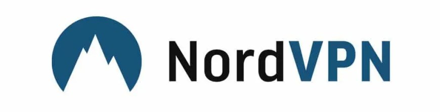 nordvpn coupon codes