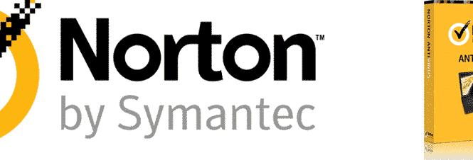 Norton Promo Code