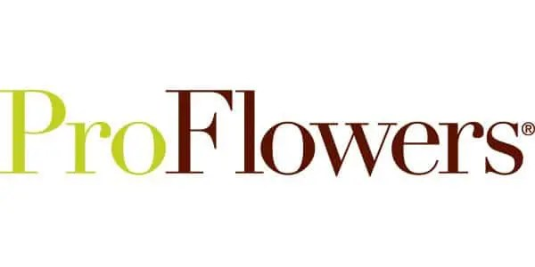 Proflowers Coupon Code