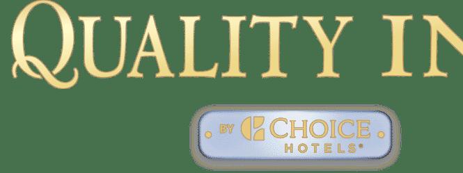 Quality Inn Coupon