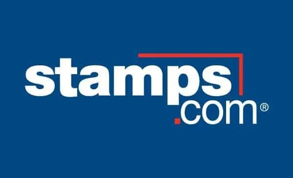 Stamps.com Promo Code