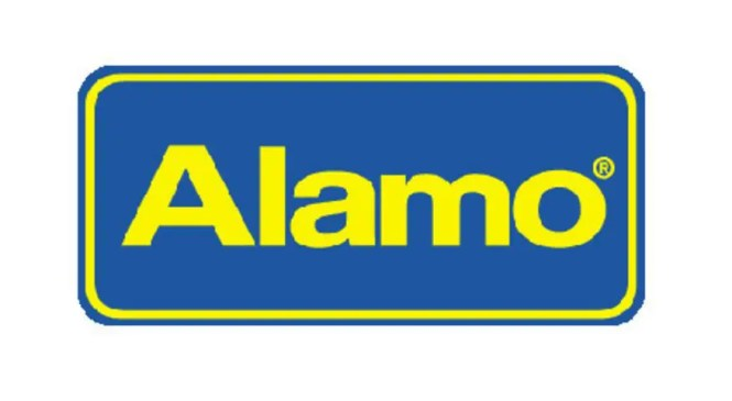 Alamo Coupon Code