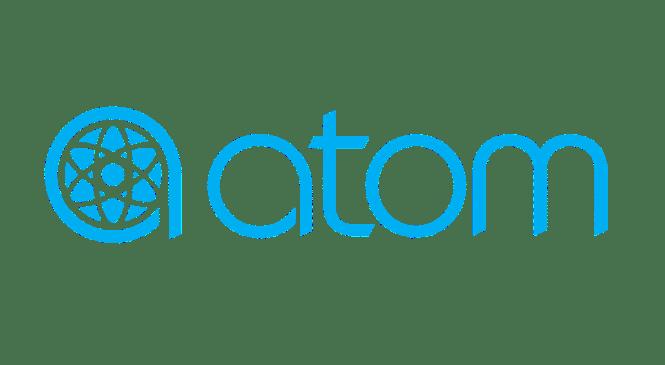 Atom Tickets Promo Code