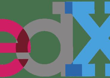 edX Coupon Code