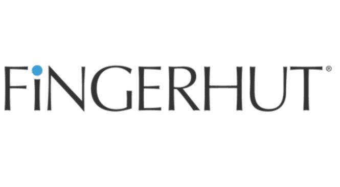 Fingerhut Promo Code