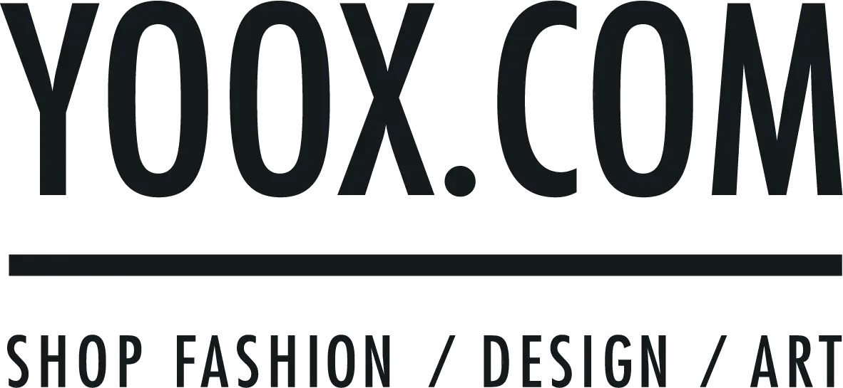 yoox coupon