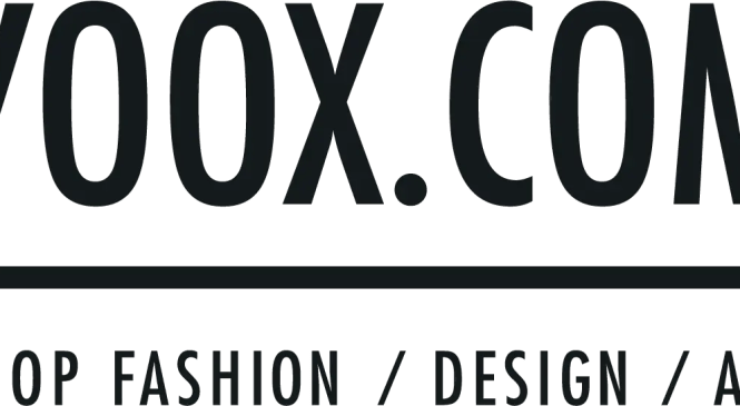 Yoox Coupon Code