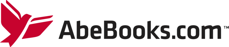 abebooks coupon codes