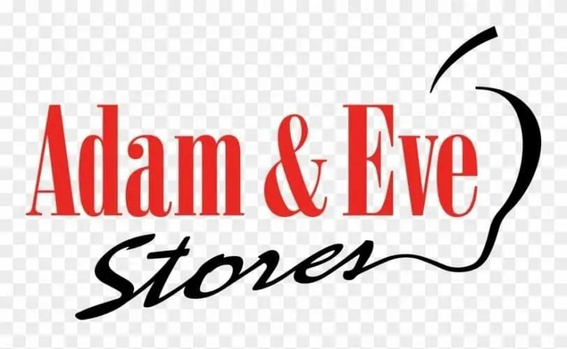 Adam & eve discount codes