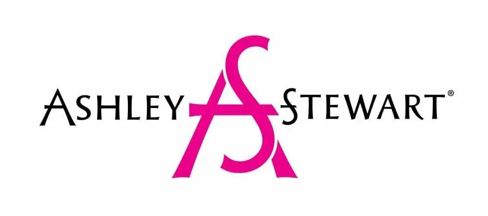 ashley stewart coupon