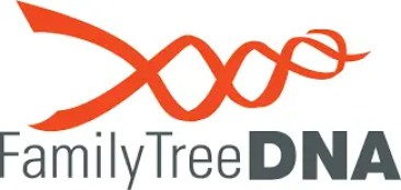 family tree dna promo codes
