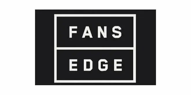 fansedge coupon code