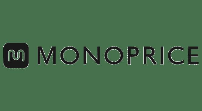 Monoprice Promo Code