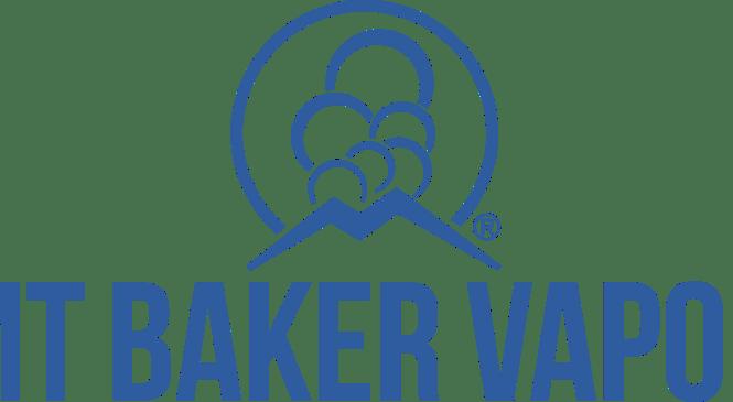 Mt Baker Vapor Coupon