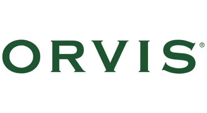 Orvis Promo Code