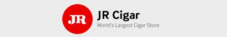 jr cigars coupons