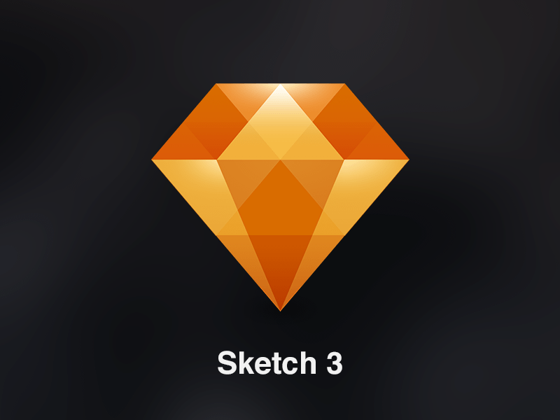 How To Get Sketch 46.2 For Mac