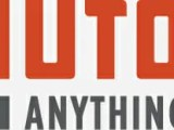 autoanything coupon code
