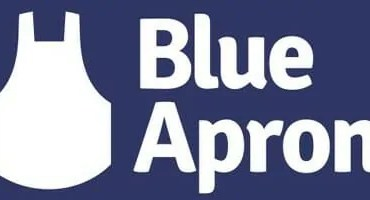 blue apron coupons