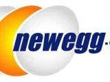 Newegg Promo Codes