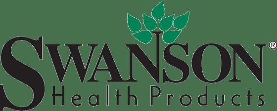 swanson vitamins coupon january 2019