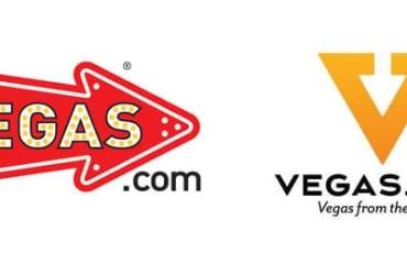 vegas.com promo code
