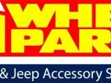 4 Wheel Parts Coupon