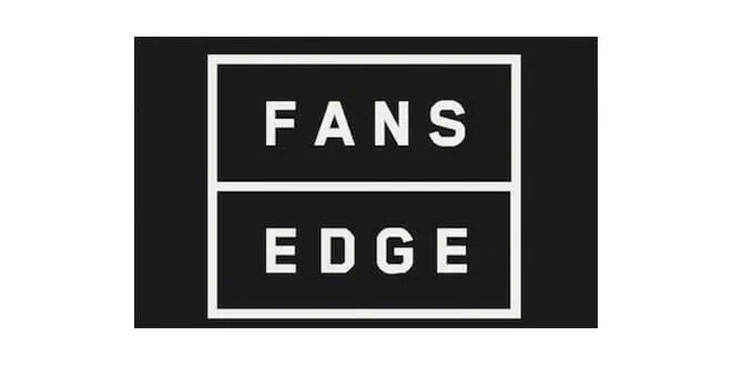 Fansedge Coupon
