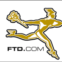 FTD Flowers Coupon Codes