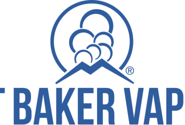 mt baker vapor coupons
