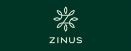 zinus coupon codes