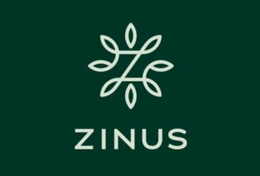 zinus coupons