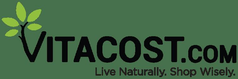 vitacost coupon codes